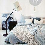 eski ahşap palet yatak tasarımı 2016