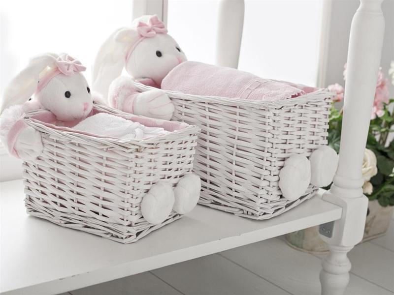 banyo havlu sepetleri