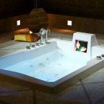lüx hidromasaj sistemli banyo küveti 2016