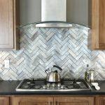 metalik banyo ve mutfak fayansları 2016