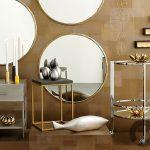bronz altın ve gümüş aksesuarlar
