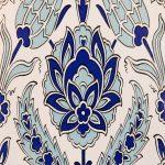 çini motifli halı modelleri 2016