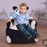 dekoratif çocuk koltuğu fiyatı 180
