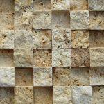 doğal taş kaplama modelleri 2016