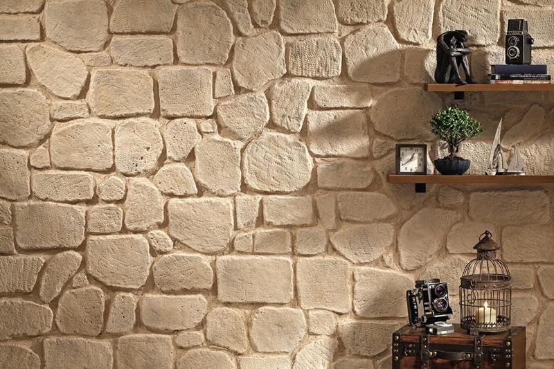 doğal taş kaplamalar