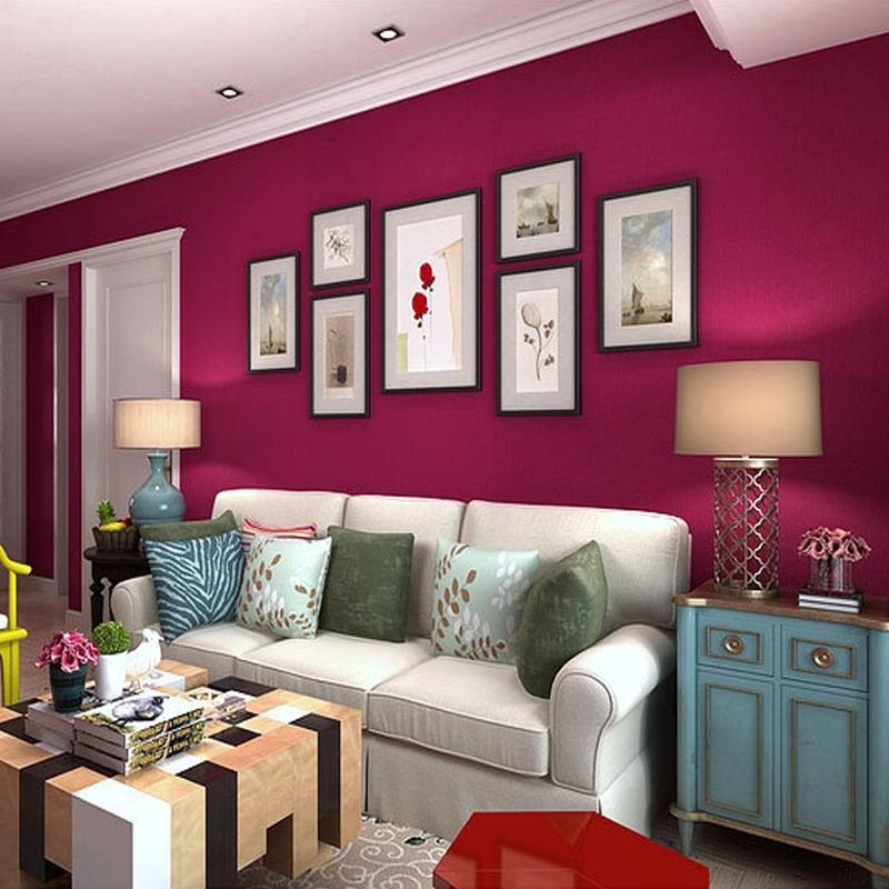 9012c381b Dekorasyonda Doğru Renk Nasıl Seçilir? | DekorBlog