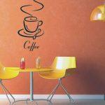 mutfak duvar dekorasyon fikirleri 2016
