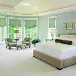 yatak odası renk seçimi