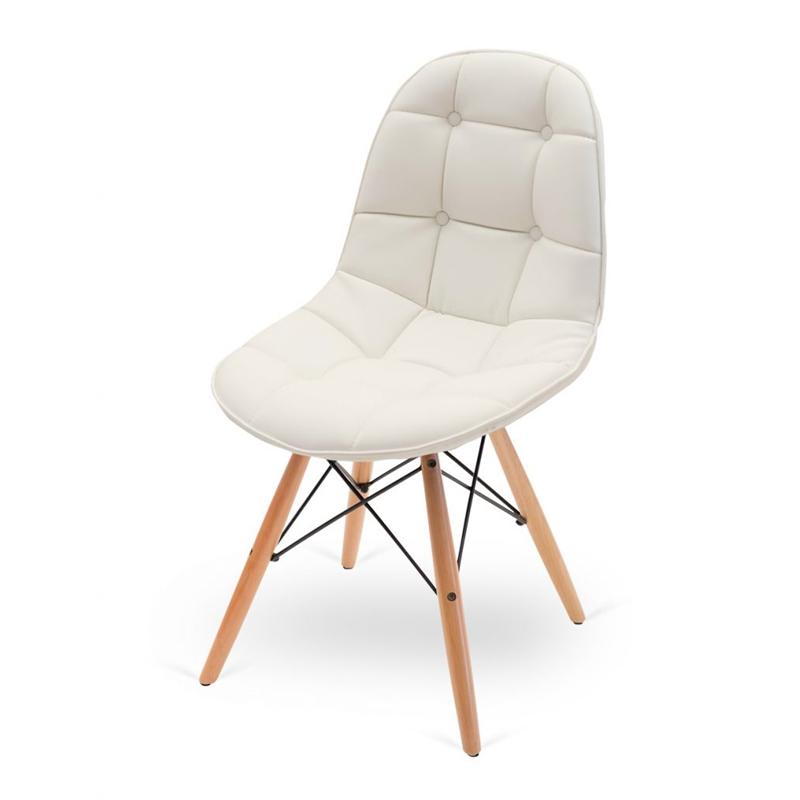 Eames Sandalyeler
