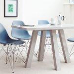 modern tasarım sandalyeler eames
