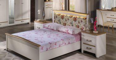 2016 istikbal yatak odası modelleri