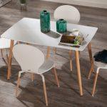 2016 modern mutfak masa sandalye takımları