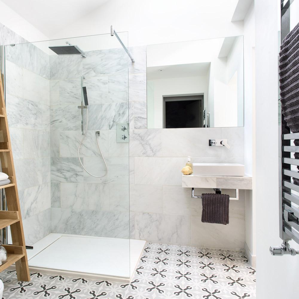 Banyo Dizaynı Nasıl Olmalı