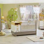 newjoy 2016 zuzo bebek odası takımı 3