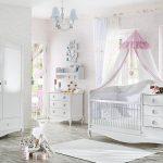 newjoy jasmin baby bebek odası takımı 3