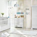 whitelife baby newjoy bebek odası takımı 3