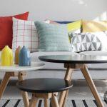 evinize bahar havası katacak dekoratif fikirler