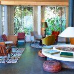 retro mobilya ve aksesuar önerileri 2016