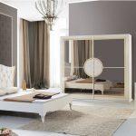 2016 avangarde yatak odası takımları berke mobilya