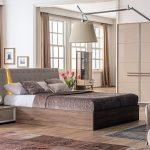 avanos estetik yatak odası takımı 2016
