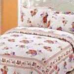 cicek acan yatak odaları