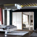 imaj modern yatak odası takımı 2016 berke mobilya