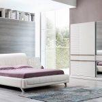 rexona modern yatak odası takımı 2016 berke mobilya