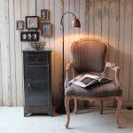 dekoratif vintage lambader