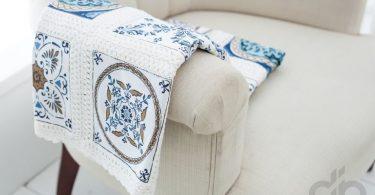 english home koltuk şalı modelleri 2016