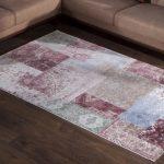 bellona milda new patchwork halı 2016