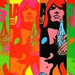 modern pop-art posterler  (18)