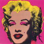 modern pop-art posterler  (5)