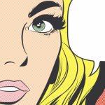 modern pop-art posterler  (6)