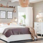 hayalinizdeki yatak odası için 5 ipucu