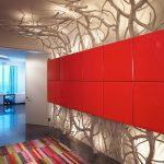 ağaç dalları ile yaratıcı dekor fikirleri