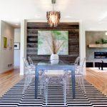 modern dekorasyon için doğal dekor fikirleri