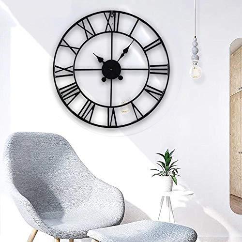 Modern Duvar Saatleri