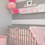 renkli bebek odası fikirleri