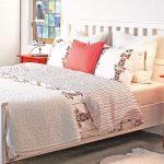 yatak odası stilinizi seçin