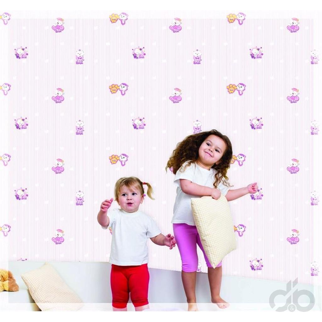 mor duvar kağıdı modelleri
