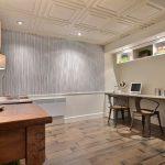 asma tavan dekorasyon fikirleri 2017