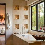 banyo için niş örnekleri 2017