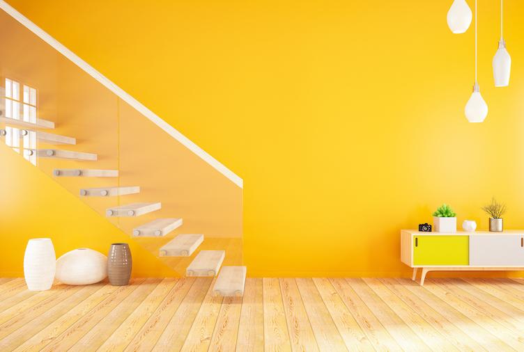 duvar renkleri