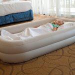 intex şişme çocuk yatakları 2017