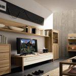 tv arkası dekorasyon fikirleri