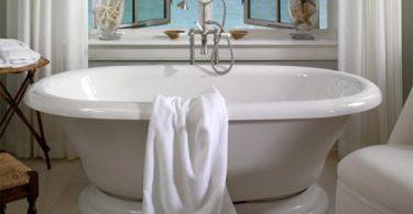 banyo temizliği nasıl yapılır
