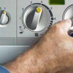 kombiyi kapatmak ısı tasarrufu sağlar mı