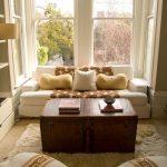 sal ve battaniyeler ile salon dekorasyonu (7)