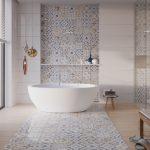 Banyo Dekorasyonu Nasıl Yapılmalı?