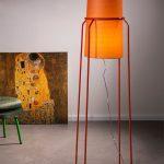 bysehpacı dekoratif lambader 2017